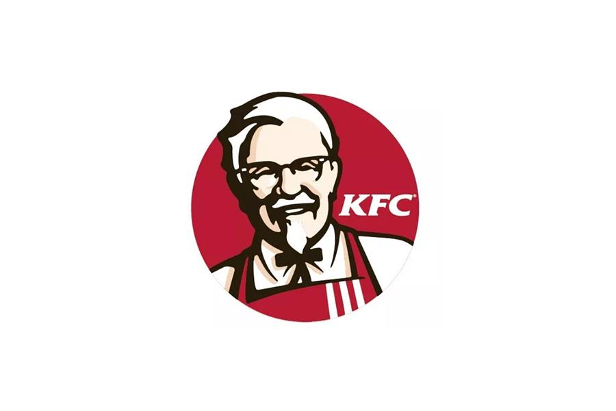 ケンタッキーフライドチキン新百合ヶ丘店