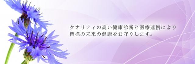 83674_ext_38_1.jpg