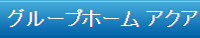 84554_ext_38_0.jpg