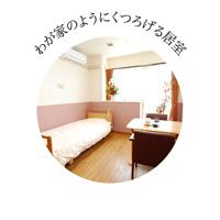 86464_ext_38_1.jpg