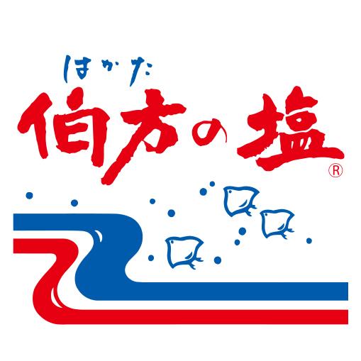 伯方塩業株式会社