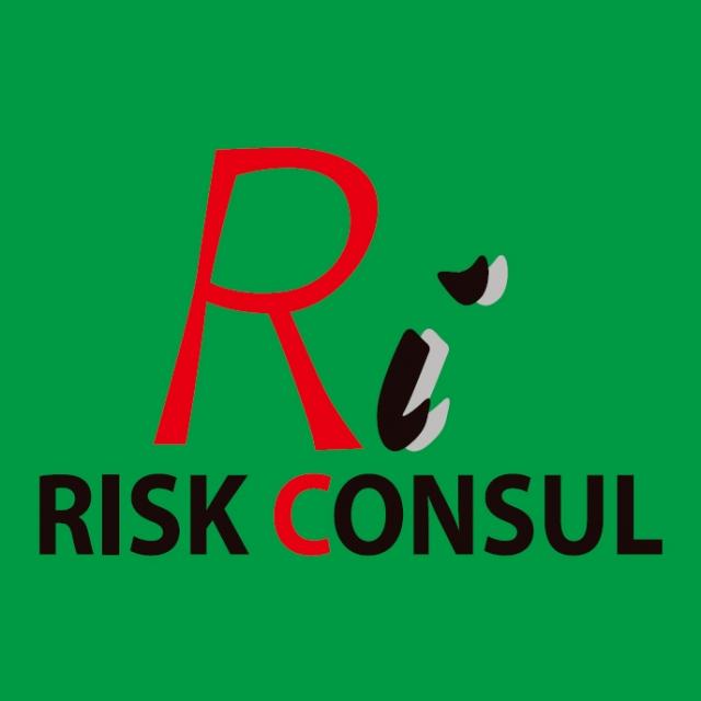 株式会社リスクコンサル