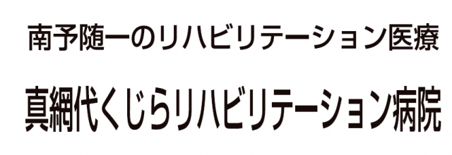 96719_ext_38_0.jpg