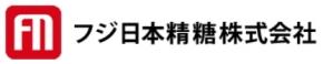フジ日本精糖株式会社