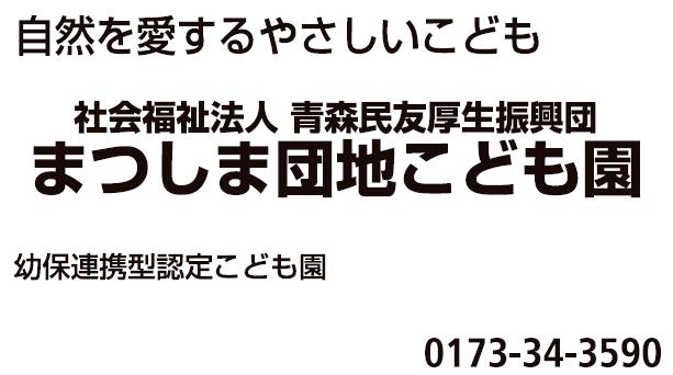 98531_ext_38_0.jpg