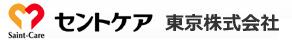 99748_ext_38_0.jpg