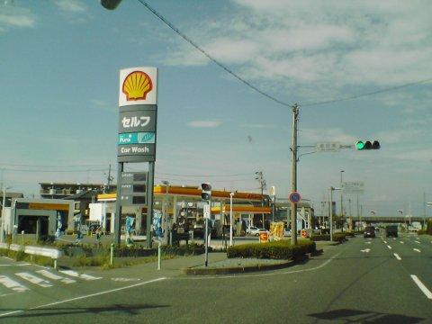 ニコニコレンタカー 浜松飯田町店