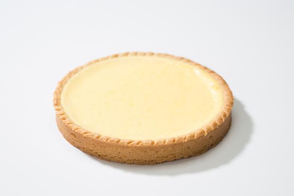 アンデリ「チーズタルト」
