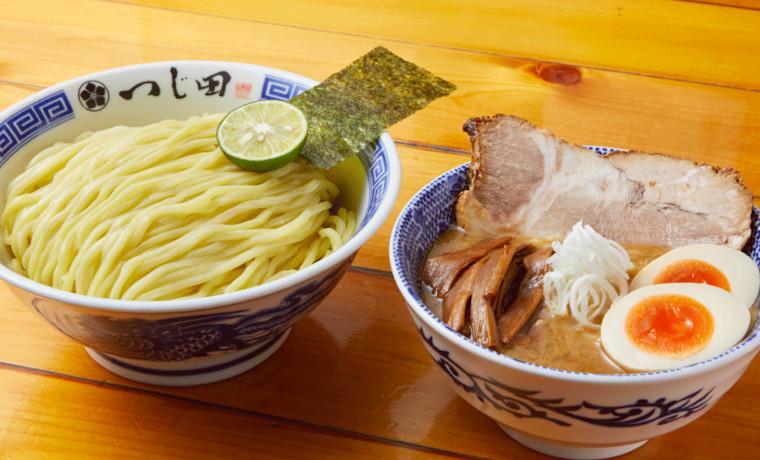 【東京 東エリア】上野・秋葉原・浅草で今こそ食べたい絶品テイクアウト